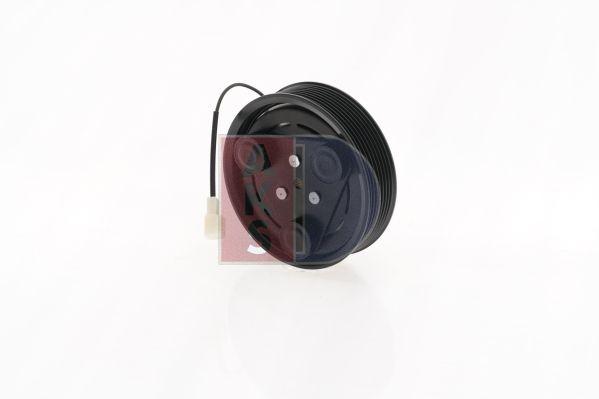 AKS DASIS Magneetkoppeling, airconditioningcompressor 852979N