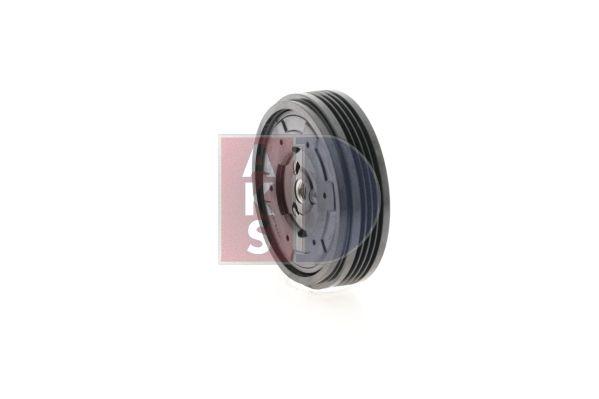 Original NISSAN Magnetkupplung 852997N