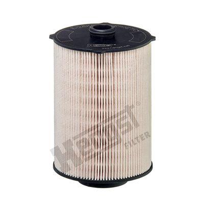 Original IVECO Dieselfilter E128KP D302