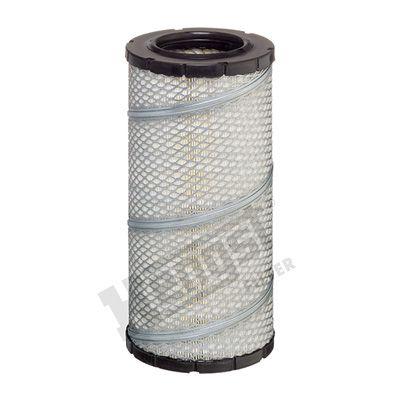 E1508L HENGST FILTER Luftfilter für AVIA online bestellen