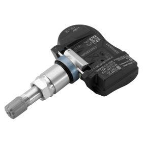 A2C8220830480 Radsensor, Reifendruck-Kontrollsystem VDO Erfahrung