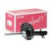 Federung / Dämpfung 3340173 mit vorteilhaften KYB Preis-Leistungs-Verhältnis