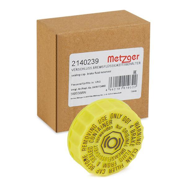 Serbatoio liquido freni 2140239 acquista online 24/7