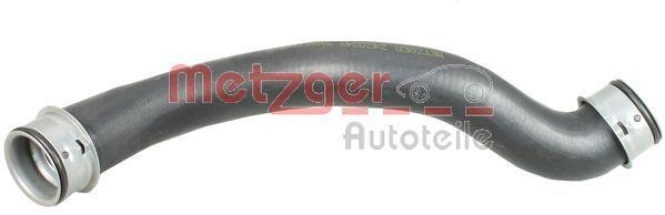 MERCEDES-BENZ Durite de refroidissement moteur d'Origine 2420349