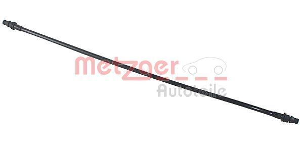MERCEDES-BENZ Tuyauterie du réfrigérant d'Origine 2420664