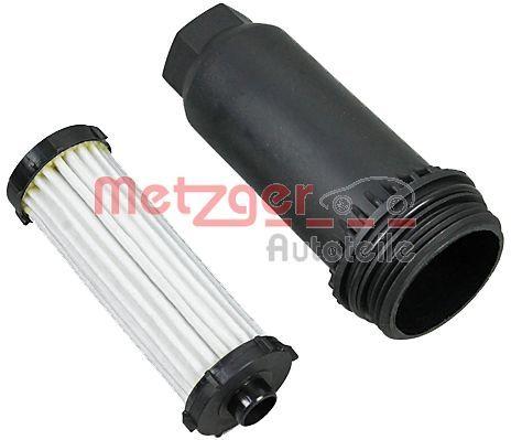 METZGER: Original Getriebe Filter 8020038 ()