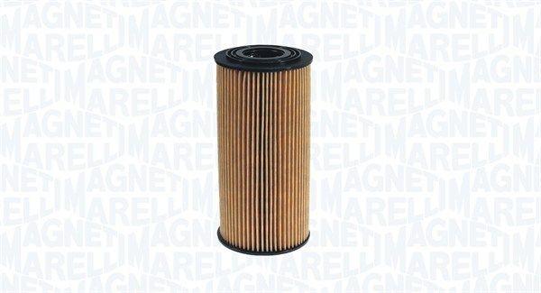 Original HYUNDAI Oil filter 153071762442