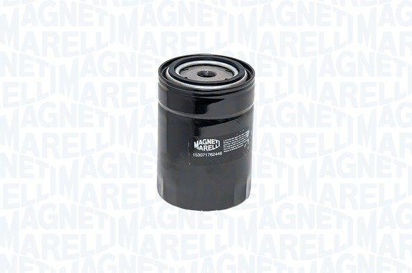 Motorölfilter MAGNETI MARELLI 153071762446