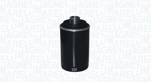 Ölfilter MAGNETI MARELLI 153071762447