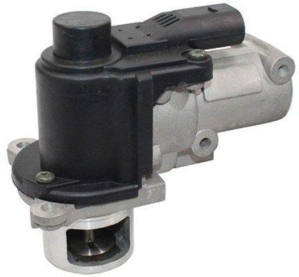 EV083 MAGNETI MARELLI AGR-Ventil 571822112083 günstig kaufen