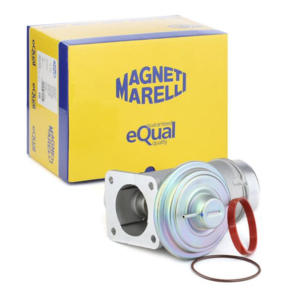 MAGNETI MARELLI | AGR-Ventil 571822112091
