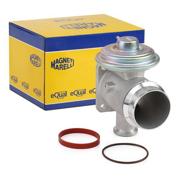 MAGNETI MARELLI | AGR-Ventil 571822112092