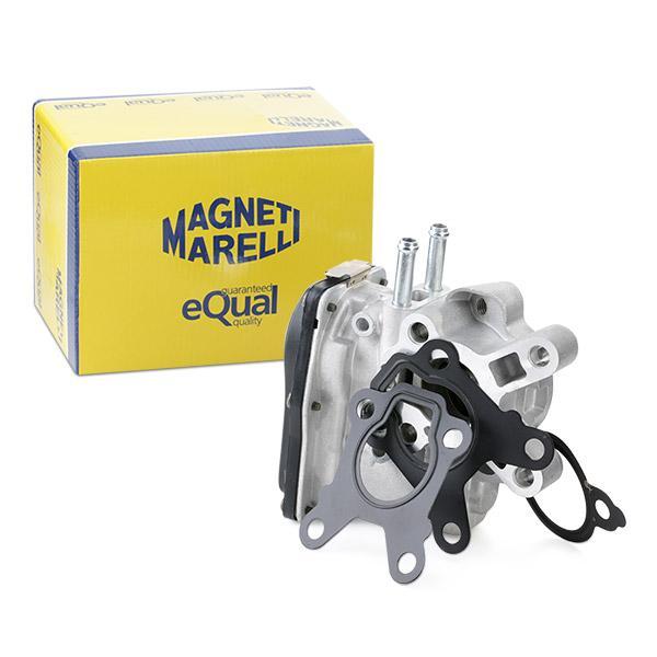 MAGNETI MARELLI   AGR-Ventil 571822112123