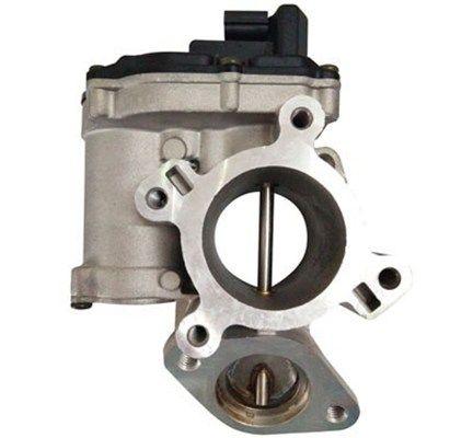 EV128 MAGNETI MARELLI AGR-Ventil 571822112128 günstig kaufen