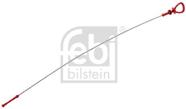 FEBI BILSTEIN: Original Ölmeßstab 102336 ()