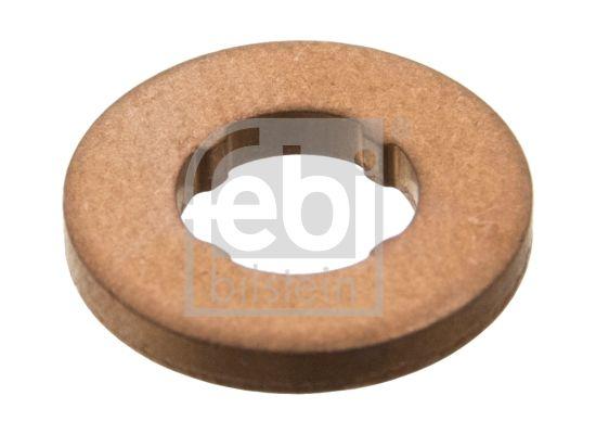 Achetez Joint d'injecteur FEBI BILSTEIN 102802 () à un rapport qualité-prix exceptionnel