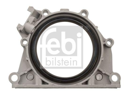 BMW 7er 2014 Kurbelwellendichtring - Original FEBI BILSTEIN 104945 Innendurchmesser: 90,0mm, Ø: 102,0mm