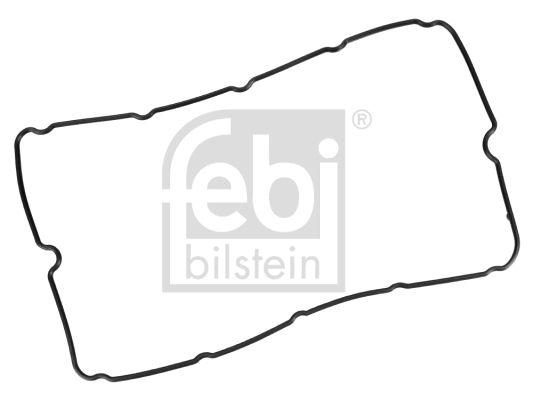 FEBI BILSTEIN: Original Dichtung Zylinderkopfhaube 105734 ()