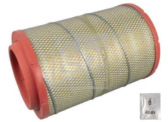 Filtro aria FEBI BILSTEIN 105784 per DAF: acquisti online