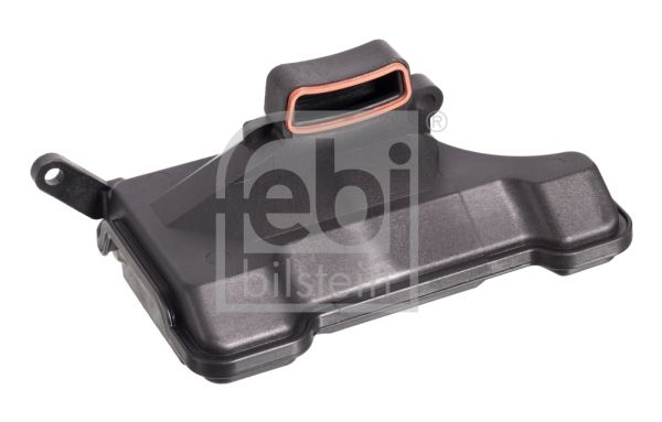 FEBI BILSTEIN: Original Automatikgetriebe Ölfilter 105792 ()