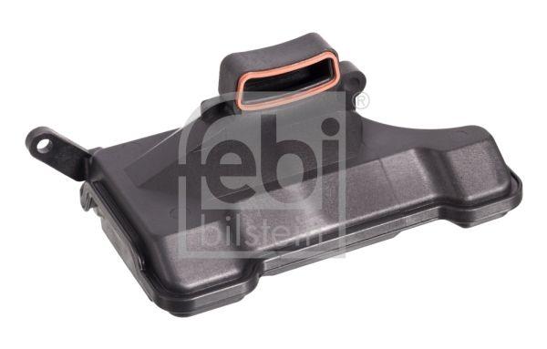 FEBI BILSTEIN: Original Automatikgetriebe Filter 105792 ()