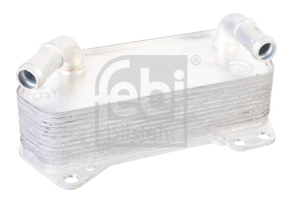 OE Original Getriebeölkühler 105874 FEBI BILSTEIN