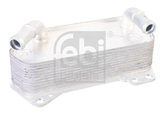Original MERCEDES-BENZ Getriebe Ölkühler 105874