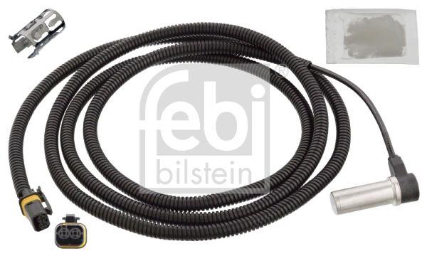 Sensor, Raddrehzahl FEBI BILSTEIN 106320 mit 15% Rabatt kaufen