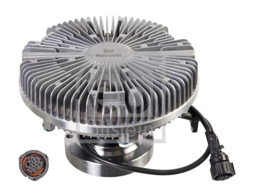 Compre FEBI BILSTEIN Embraiagem, ventilador do radiador 106445 caminhonete