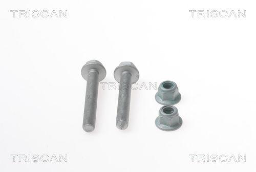 8500 29405 TRISCAN Reparatursatz, Radaufhängung 8500 29405 günstig kaufen