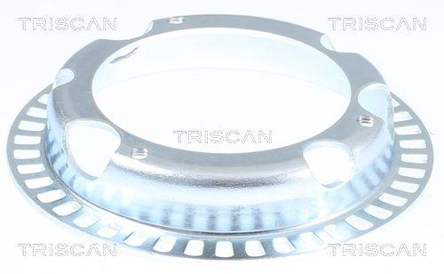 VW LUPO 2001 Sensorring - Original TRISCAN 8540 29414