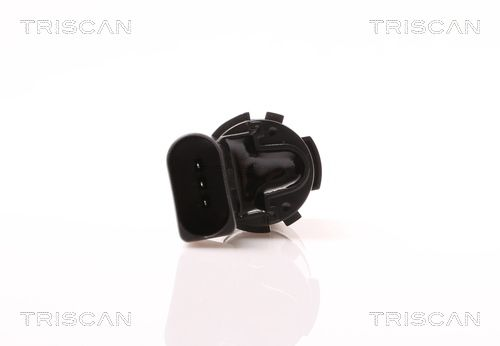 TRISCAN | Sensor, Einparkhilfe 8815 29106