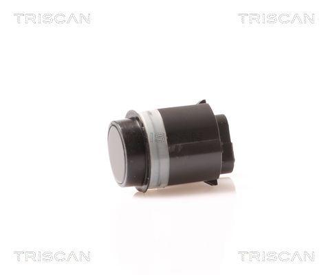 TRISCAN: Original Rückfahrsensoren 8815 29115 ()