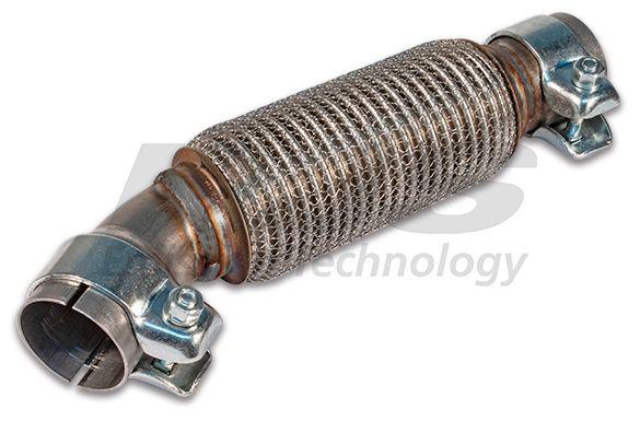 Buy original Flex pipe HJS 83 00 8413