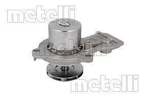 Original MINI Wasserpumpe 24-1361-8