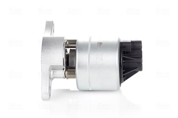 Original MINI AGR Ventil 98186