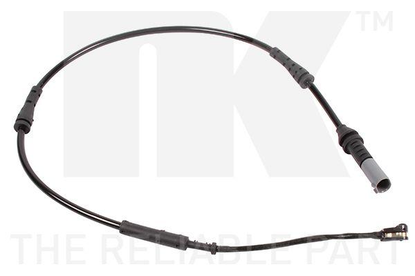 280237 NK Länge: 680mm Warnkontakt, Bremsbelagverschleiß 280237 günstig kaufen