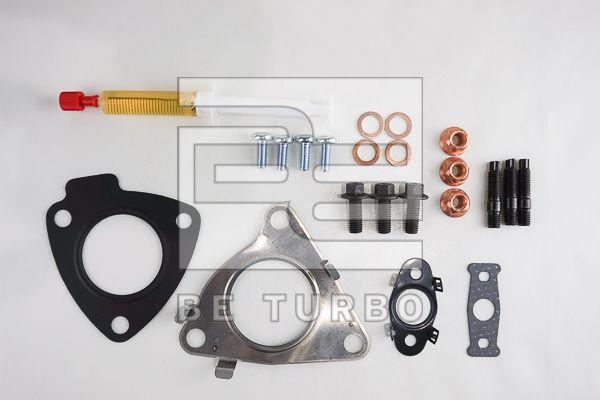 BE TURBO: Original Turboladerdichtung ABS589 ()
