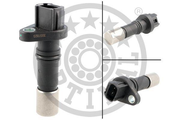 OPTIMAL: Original Sensor Kurbelwelle 07-S223 ()