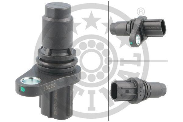 OPTIMAL: Original Nockenwellensensor 08-S120 ()