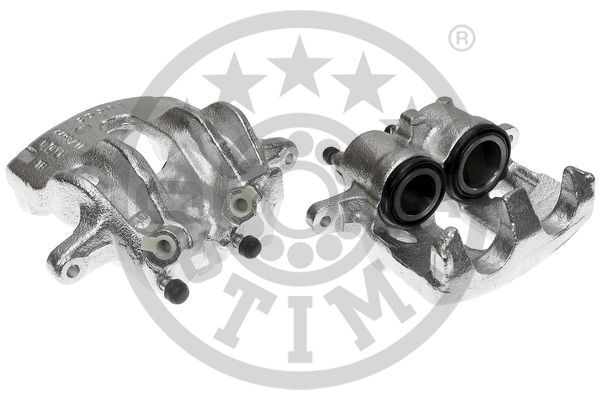 Disco freno OPTIMAL BS-3540C per FORD: acquisti online