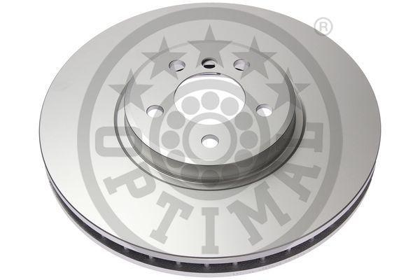 Bremsscheibe OPTIMAL BS-8352HC