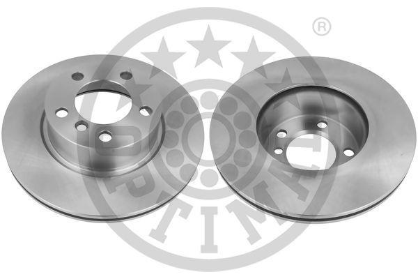 Bremsscheiben OPTIMAL BS-9200HC