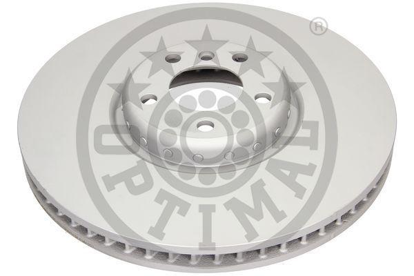 Bremsscheiben OPTIMAL BS-9322HC