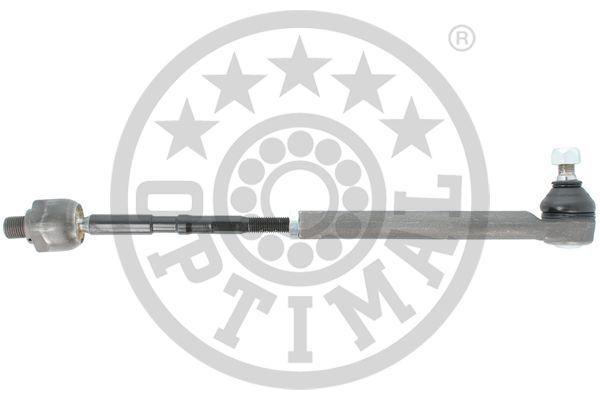 Originales Articulación axial barra de dirección G0-788 Daewoo
