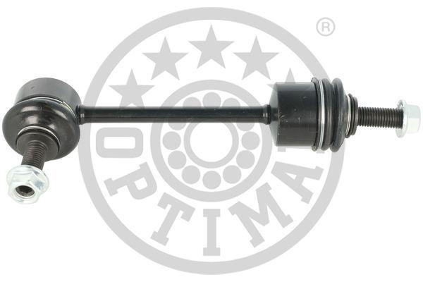 Buy original Stabilizer bar link OPTIMAL G7-1616