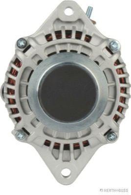 HERTH+BUSS JAKOPARTS Lichtmaschine J5111100