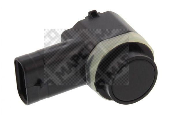 88753 MAPCO hinten, vorne, Ultraschallsensor Sensor, Einparkhilfe 88753 günstig kaufen