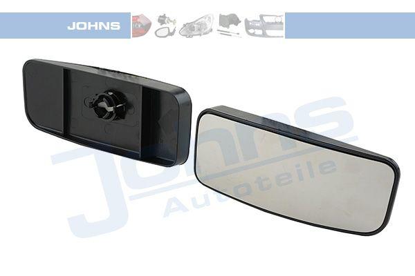 Original VW Außenspiegelglas 50 64 38-84