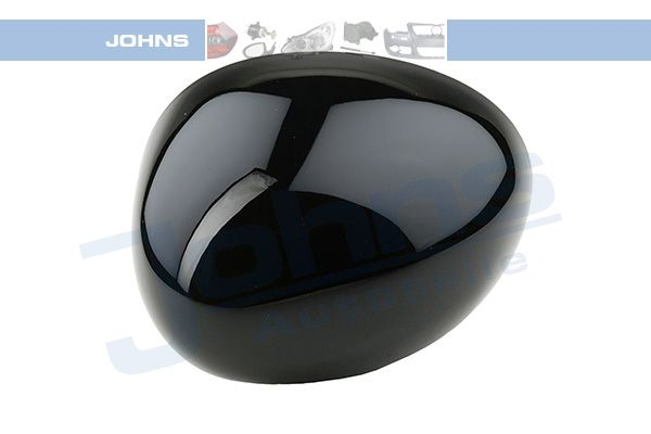 Wing mirror housing 53 54 37-93 JOHNS — only new parts